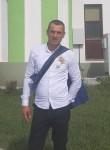 Ibrahim, 31  , Fojnica