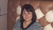 Olga, 48 - Just Me Photography 10
