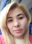 Markhabo, 35  , Kattaqo rg on