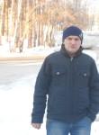 Evgeniy, 38  , Sredneuralsk