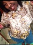 xoKiraa, 22  , Goldsboro