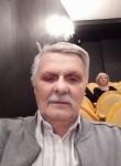 andre, 73  , Yekaterinburg