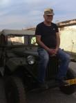 Greg, 51  , Donetsk