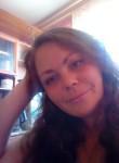 Aleksandra, 29, Komsomolsk-on-Amur
