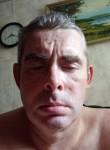 Leonid, 46  , Rostov-na-Donu