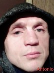 Sergey, 33  , Budy
