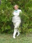 Eleonora, 62  , Chisinau