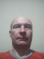 Yuriy, 50, Russia, Tuchkovo