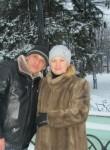 Sergey, 44, Donetsk