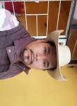 Juan, 33  , Valle de Bravo