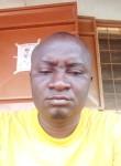 Mathieu, 36  , Ouagadougou