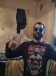 Takhir, 26  , Izmayil