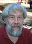 Sergey Zakharov, 60  , Nizhniy Novgorod