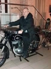 Vladimir, 42, Ukraine, Dnipr