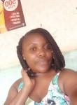 Didienne, 26  , Kinshasa