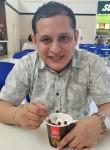 JONATHAN, 33  , Panama