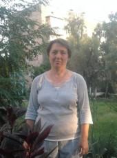 Lyudmila, 56, Russia, Ryazan