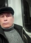 Aleksandr, 55  , Maloyaroslavets
