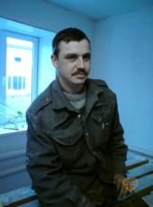 vladimir, 43, Russia, Vichuga