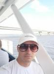 Ivan, 34  , Saransk