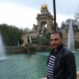 Ishak, 35  , El Eulma