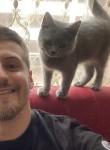 Kolya, 32, Uzhhorod