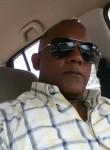 Marcos Antonio, 56  , Luanda