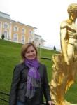 lyudmila, 49  , Ivanteyevka (MO)