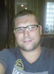 Maksim, 34  , Balashikha