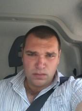 петър, 42, Bulgaria, Plovdiv