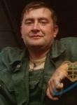 ivanovich, 34  , Sovetsk (Kirov)