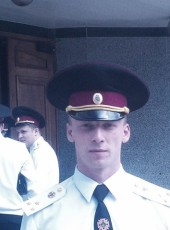 Petro Prikhodk, 29, Ukraine, Lviv