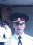 Petro Prikhodk, 28  , Sokal