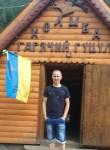 Іvan, 34  , Novovolinsk