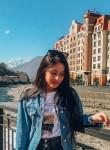 Mariya, 29  , Stockholm