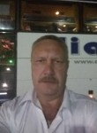 Aleks, 47, Surovikino
