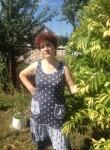 Galina, 50  , Gryazi