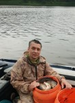 Eduard, 49, Yekaterinburg