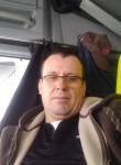 Sergey, 44  , Kouvola