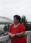 Sandra, 56  , Nijmegen