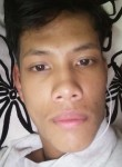 lsninySmaaell, 18  , Songkhla