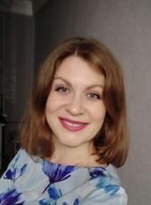 Olga, 35, Russia, Saint Petersburg