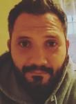 Richard, 35  , Boksburg