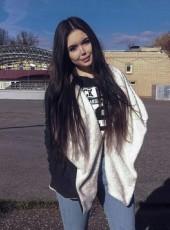 Anna, 19, Russia, Krasnodar