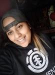 Heloísa , 23, Joinville