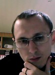 Дмитрий, 36  , Sevsk
