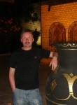Dmitriy , 50  , Kola