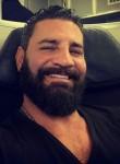 Adrian Johnson, 42  , Fresno (State of California)