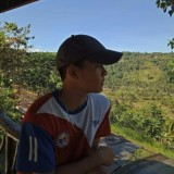 Lyndon, 20  , Ozamiz City