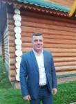 Roman, 31, Yoshkar-Ola
